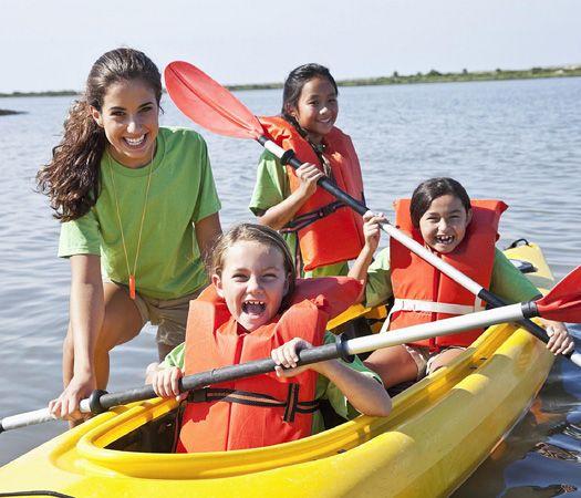 cursos-extranjero-adolescentes-campamentos-americanos