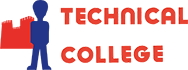 logo-technical-college
